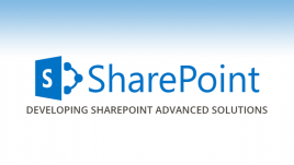 Microsoft 70-489 Developing Sharepoint 2013 Advanced Solutions