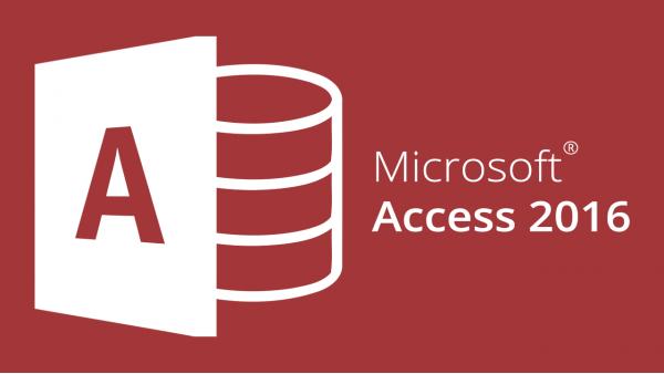ITU Learning-Microsoft Access 2016