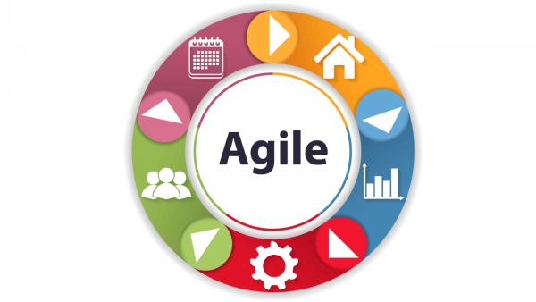ITU Learning-Agile Project Management Training