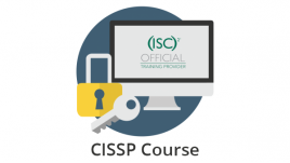 Official Certified Information Systems Security Pro (CISSP)