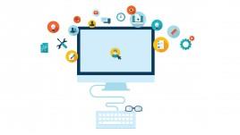 Microsoft 70-686 Pro Windows 7, Enterprise Desktop Administrator