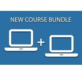 New Course Bundle