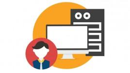 Microsoft MCSA SQL Server Solutions Associate