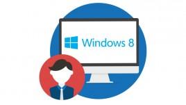 Microsoft MCSA Windows 8 Solutions Associate
