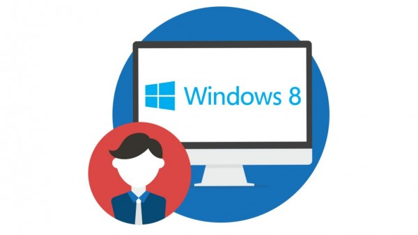 Microsoft MCSA: Windows 8 Solutions Associate