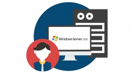 Microsoft MCSA Windows Server 2008 Solutions Associate