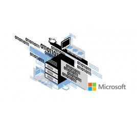 70-740 Installation, Storage and Compute with Windows Server 2016