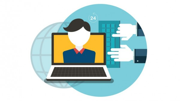 Microsoft MCSE: Server Infrastructure Solutions Expert