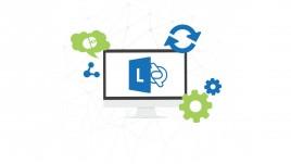 Microsoft 70-336 MCSE Core Solutions Lync Server 2013