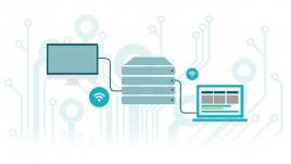 Microsoft 70-409 Server Virtualization with Windows Server Hyper-V and System Center