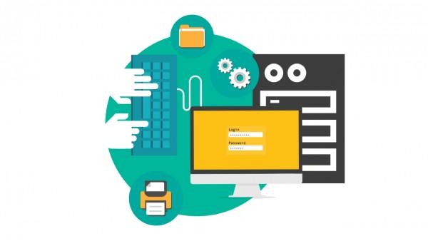 Microsoft 70-411: Administering Windows Server 2012