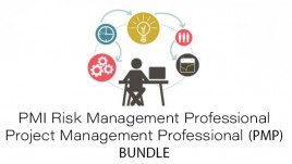 PMI & PMP Bundle