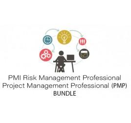 PMI & PMP Bundle