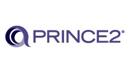 Prince 2® Bundle