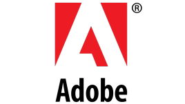 Adobe Next Generation Bundle