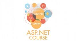 Microsoft ASP .NET MVC
