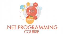 Microsoft .NET 4.5 Programming with HTML 5