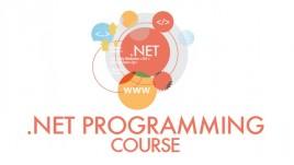 Microsoft .NET 4.5 Programming with HTML 5
