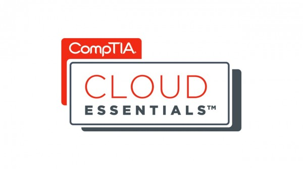 CompTIA Cloud Overview