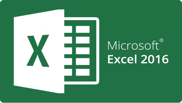 ITU Learning-Microsoft Excel 2016