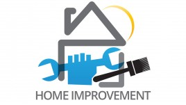 DIY Home Improvement Basics