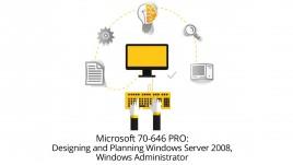 Microsoft70-646ProWindowsServer2008,ServerAdministrator