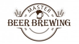 Mastering Beer Brewing
