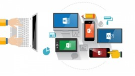 Microsoft 70-347 Enabling Office 365 Services