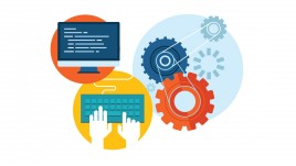 Microsoft 70-464 Developing Microsoft SQL Server 2012 Databases