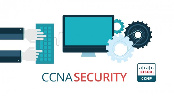 Cisco 640-554: CCNA Security - Implementing Cisco IOS Network Security - IINS