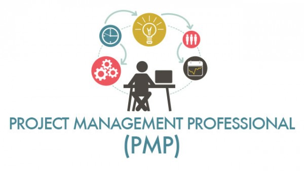ITU Learning-Project Management Professional (PMP) Training-2016