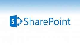 Microsoft 70-331 Core Solutions of SharePoint Server 2013