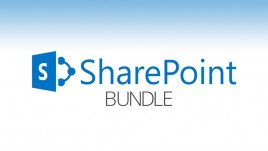 SharePoint Bundle