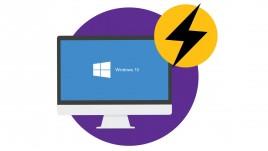Microsoft Windows 10 Power User Course
