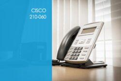 Cisco 210-060