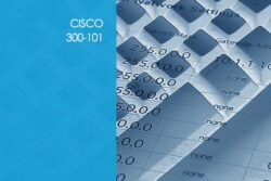 Implementing Cisco IP Routing