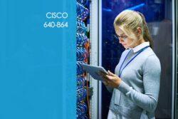 Cisco 640-864