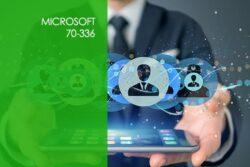 Microsoft 70-336