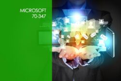 Microsoft 347