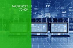 Microsoft 70-409