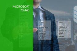 Microsoft 448