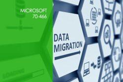 Microsoft 70-466