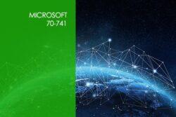 Microsoft 741