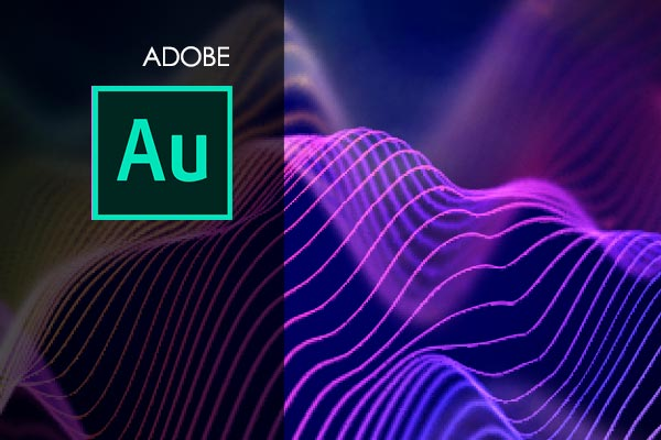 Adobe Audition Training
