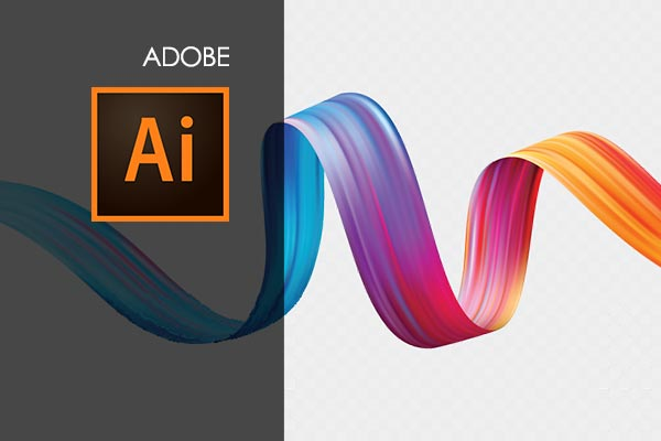 Introduction to Adobe Illustrator 2020