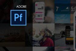 Adobe Portfolio Online Training