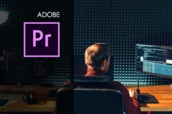 Adobe Premier Pro Training