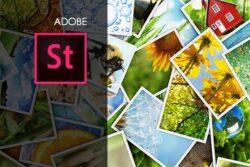 Adobe Stock Online Training