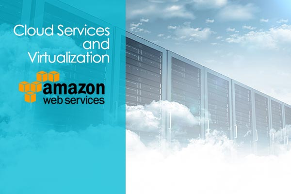 Amazon Web Services Beginners Course