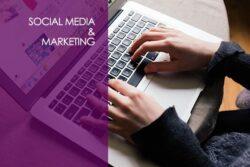 Basics of Social Media
